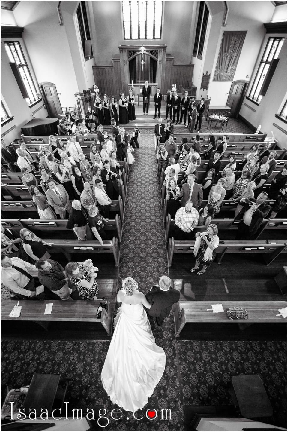Hamilton Wedding photography Janneke and Matt_2592.jpg