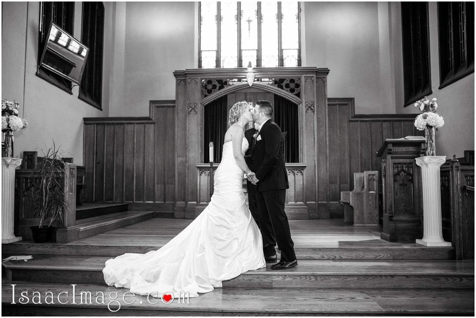 Hamilton Wedding photography Janneke and Matt_2598.jpg