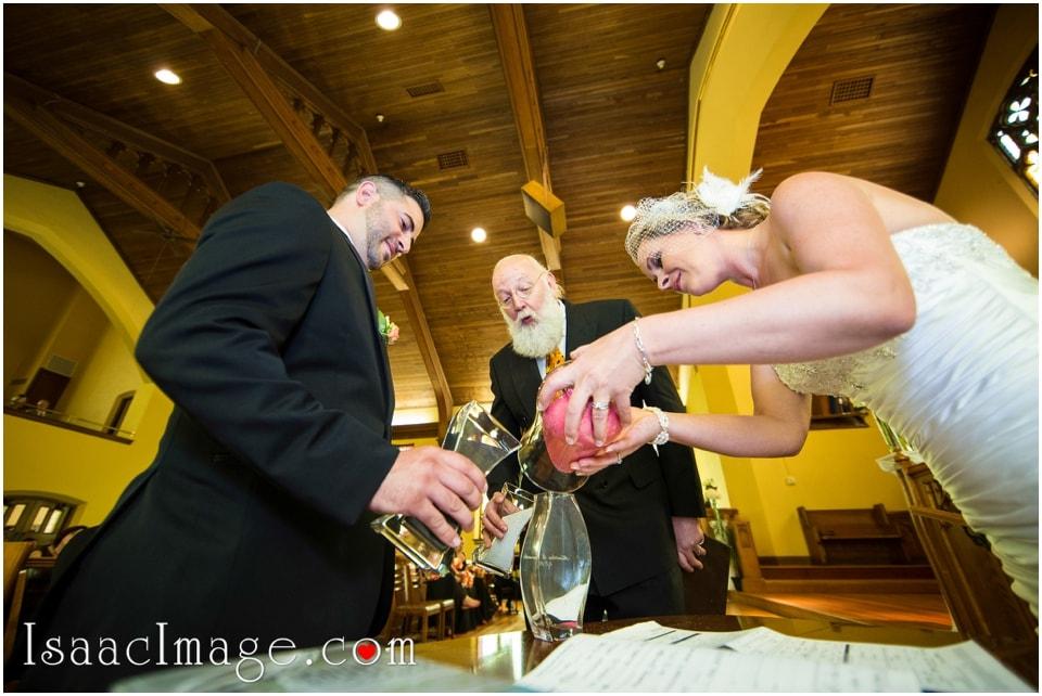 Hamilton Wedding photography Janneke and Matt_2600.jpg