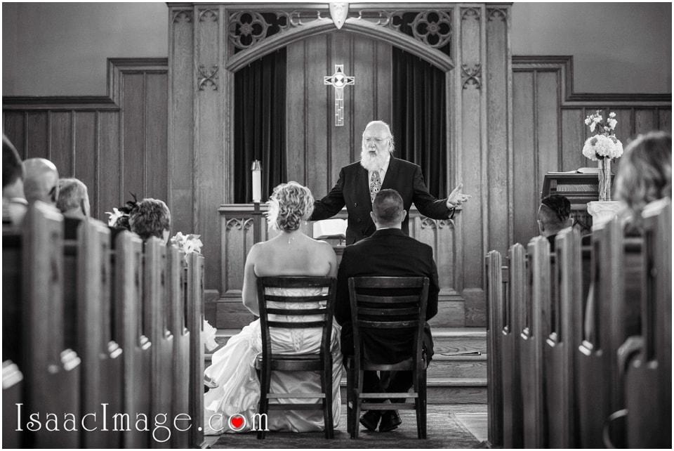 Hamilton Wedding photography Janneke and Matt_2604.jpg