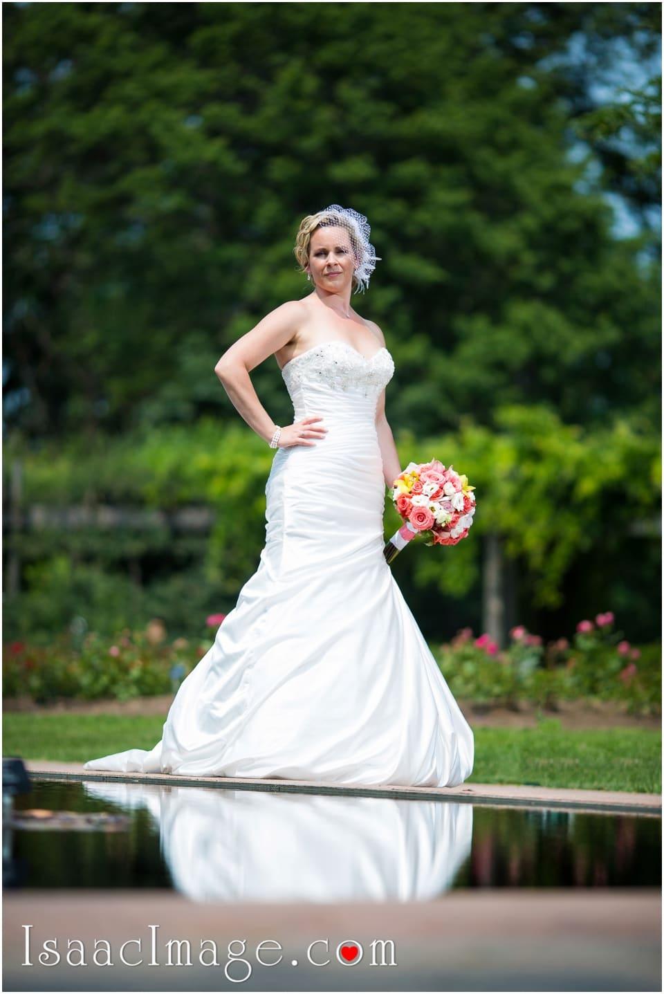Hamilton Wedding photography Janneke and Matt_2609.jpg