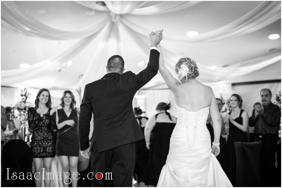 Hamilton Wedding photography Janneke and Matt_2633.jpg