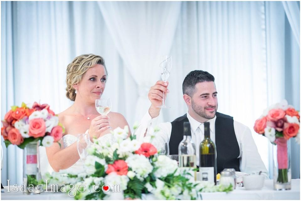 Hamilton Wedding photography Janneke and Matt_2635.jpg