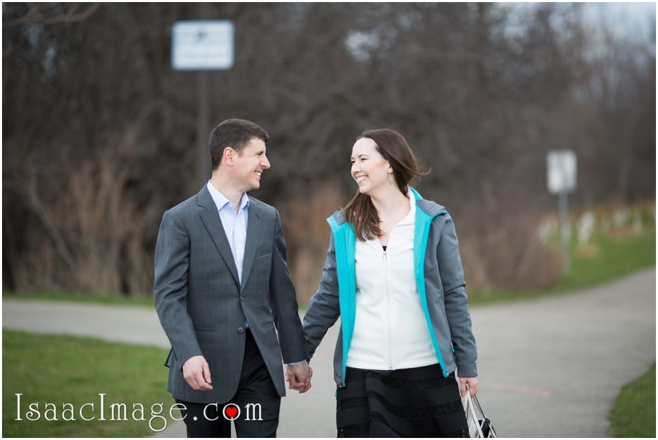 Mississauga engagement session Shannon and Jay_2508.jpg