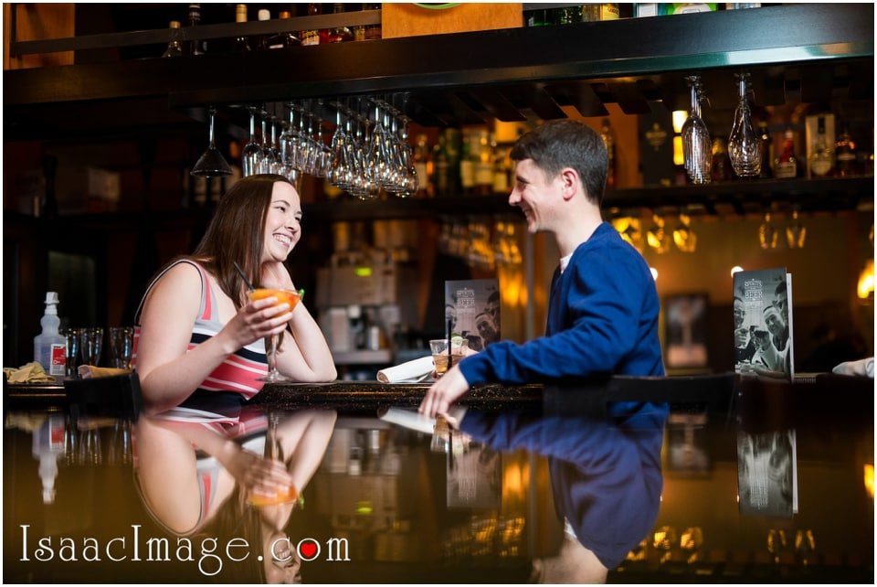 Mississauga engagement session Shannon and Jay_2541.jpg