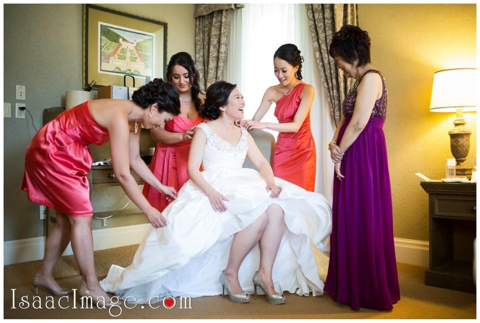 Old Mill Inn Wedding_2401.jpg