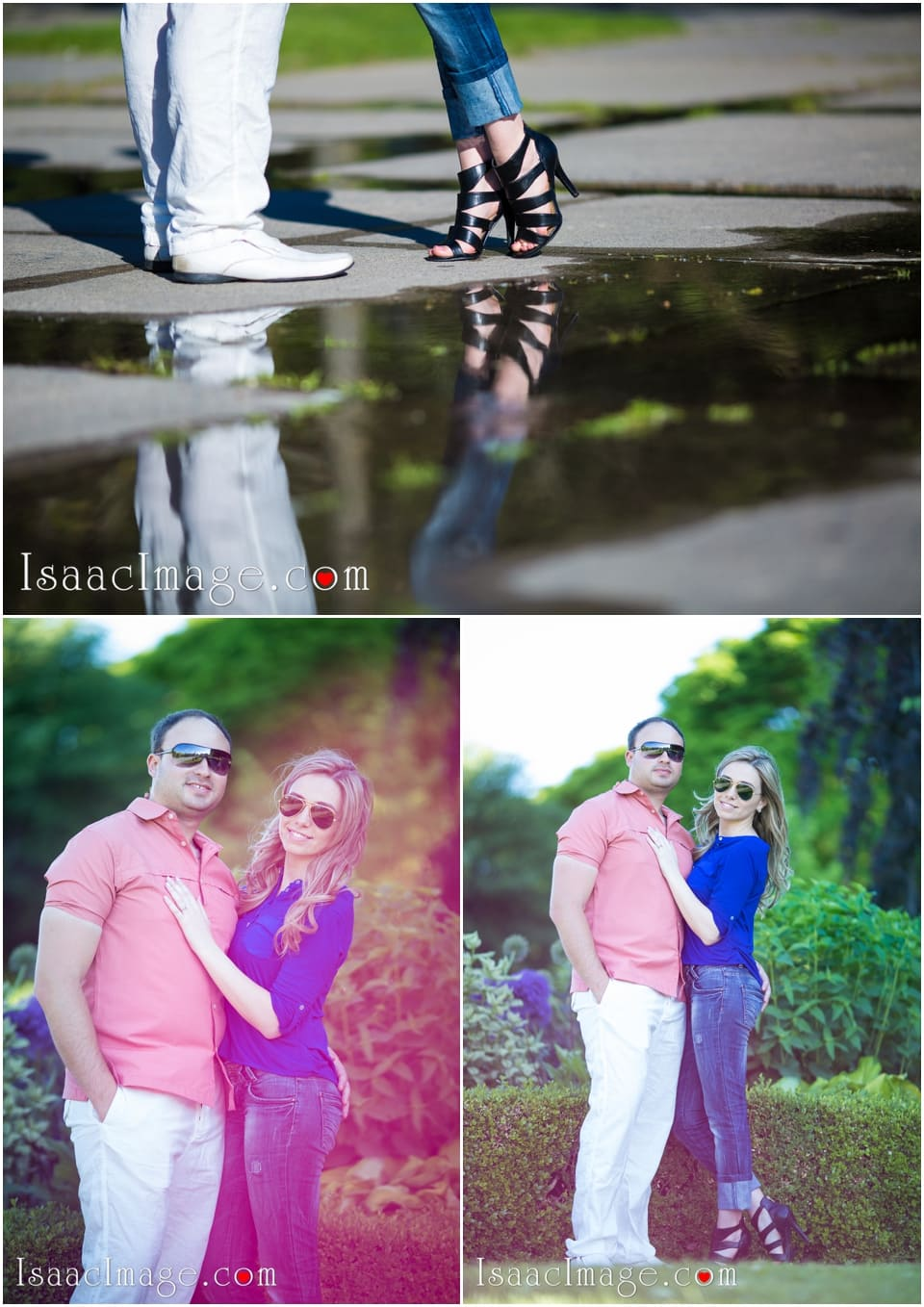 Toronto Island engagement session_3405.jpg