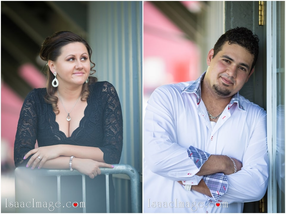 Unionville Ontario engagement Sylwia and Bruno_3611.jpg