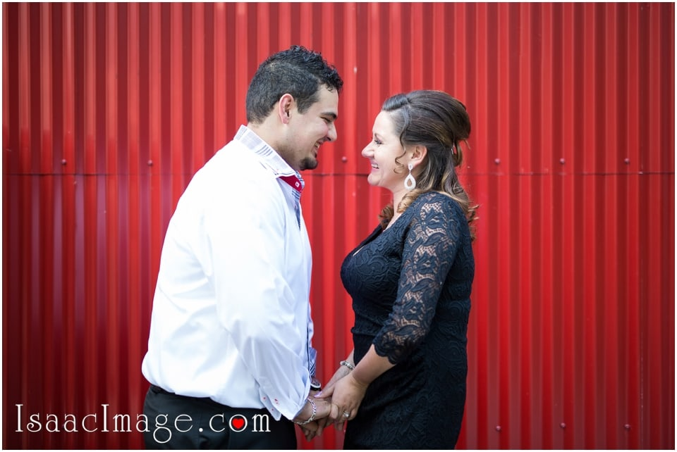 Unionville Ontario engagement Sylwia and Bruno_3615.jpg