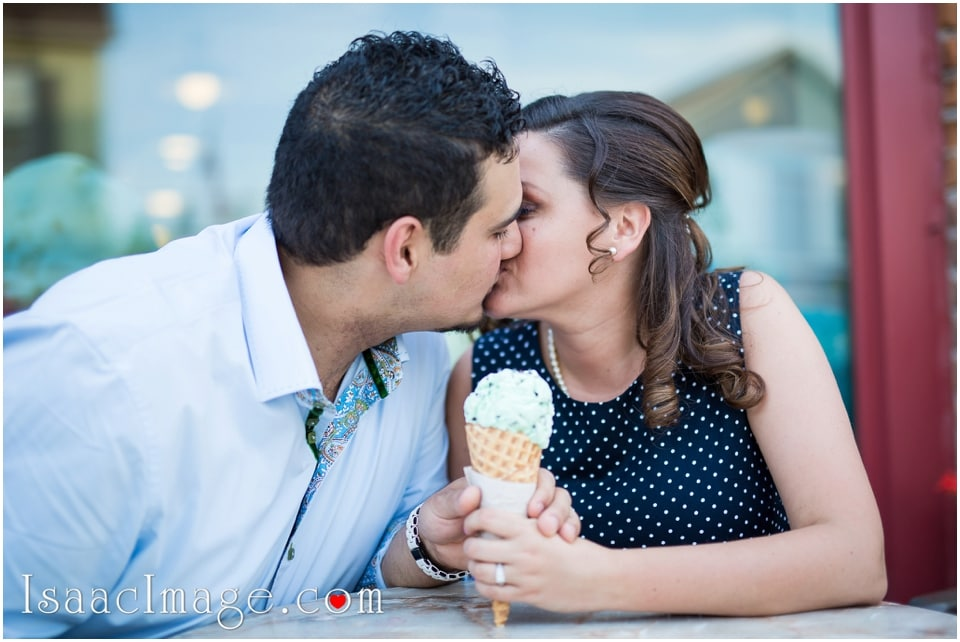 Unionville Ontario engagement Sylwia and Bruno_3629.jpg