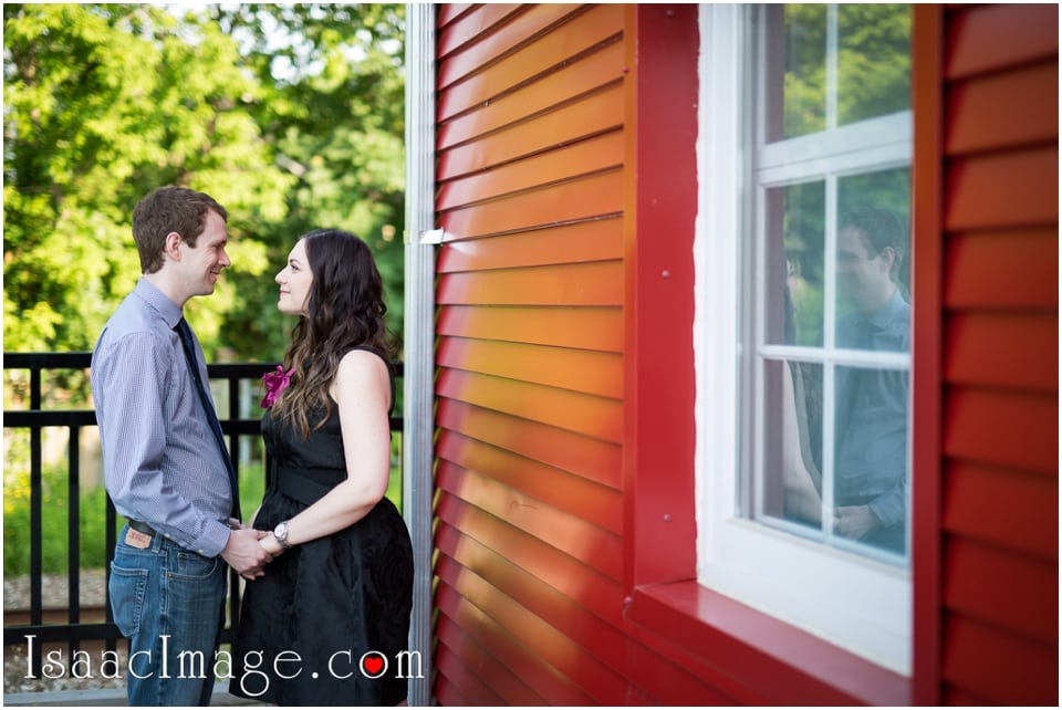 Unionville main street pre Wedding photography_3514.jpg