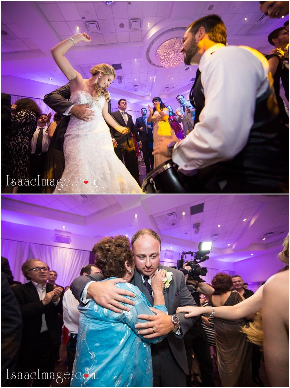 Fontana Primavera Event Centre Wedding Rita And Leo Isaacimage Toronto Wedding Photographer