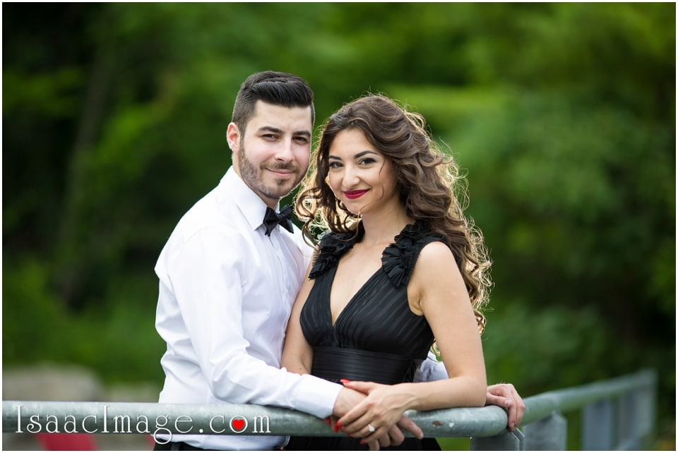 Toronto pre wedding photography Mila & Ruvim_3667.jpg