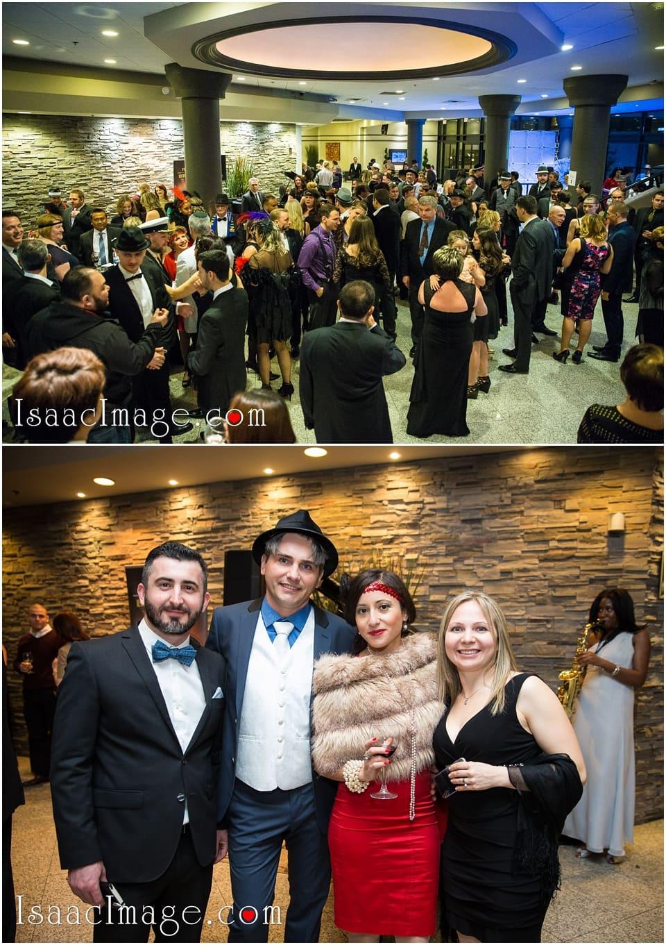 Toronto INKAS anniversary event_7225.jpg