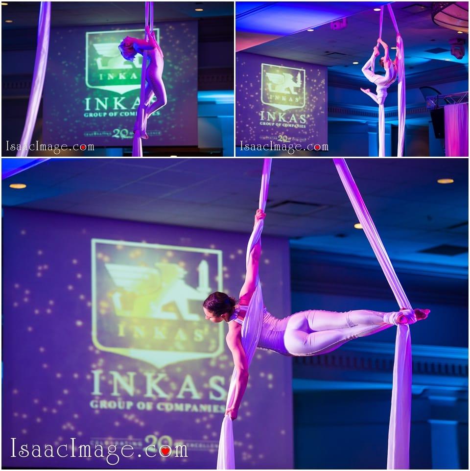 Toronto INKAS anniversary event_7227.jpg