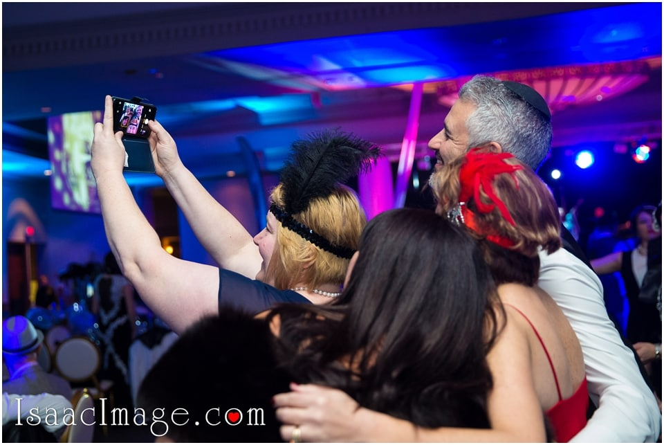 Toronto INKAS anniversary event_7264.jpg