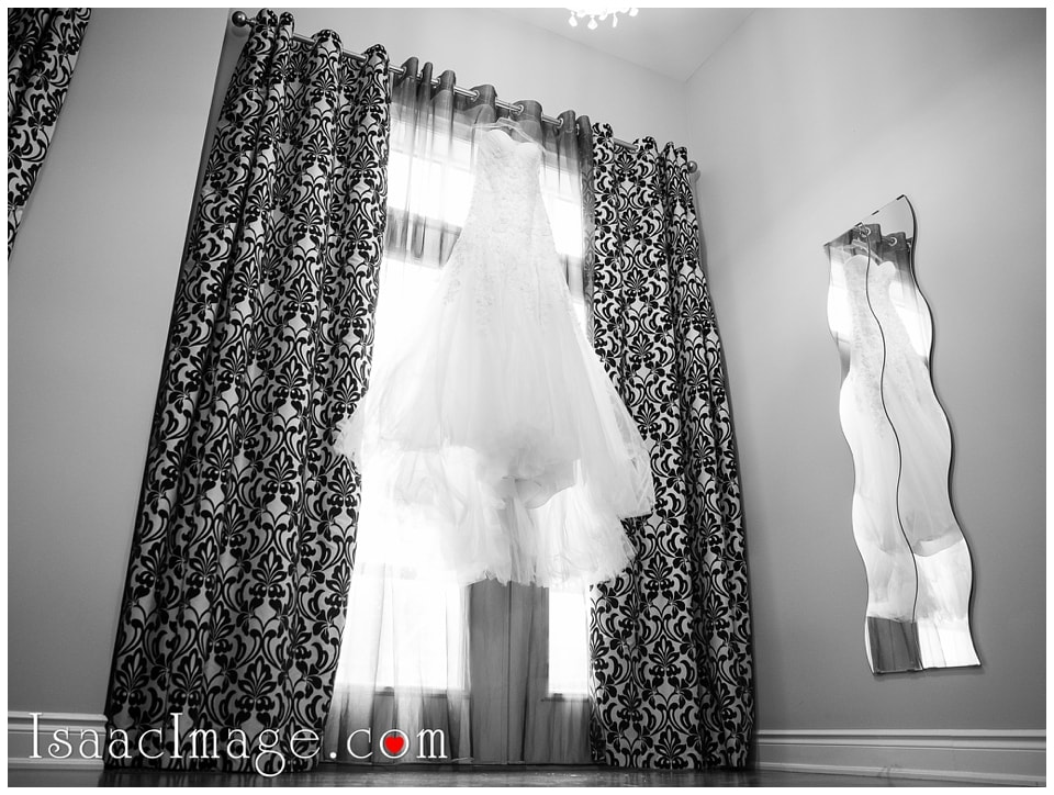 the avenue banquet hall wedding Igor and Anna_8380.jpg