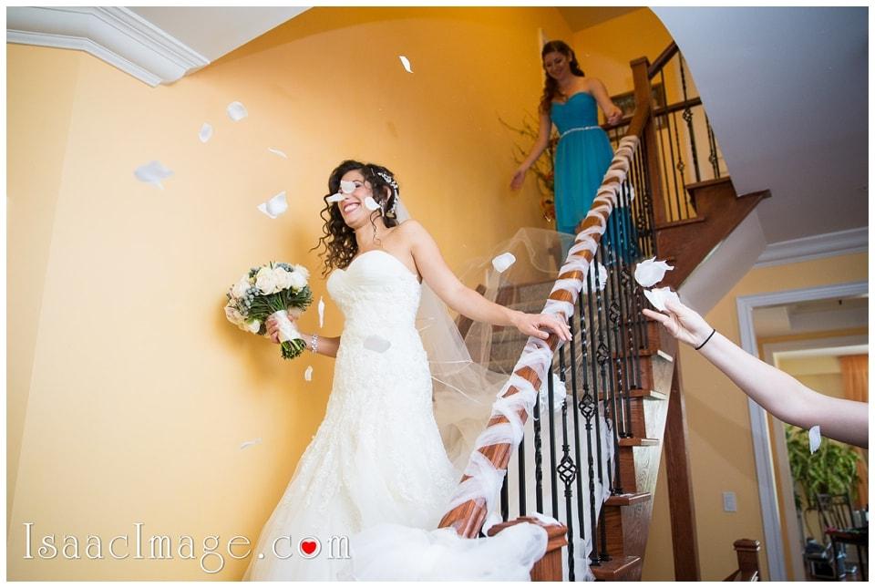 the avenue banquet hall wedding Igor and Anna_8451.jpg