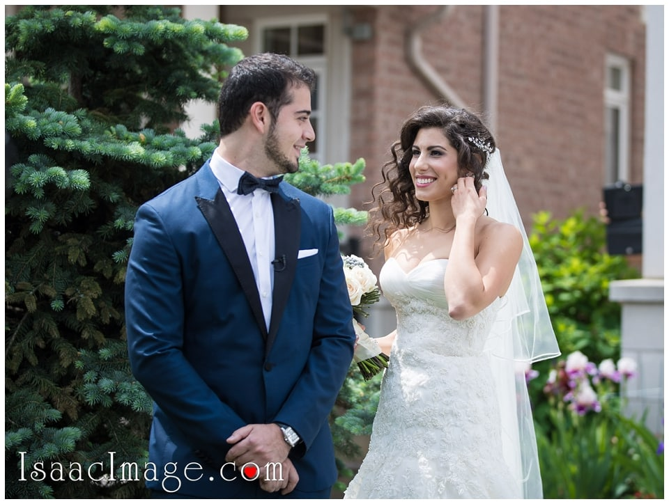the avenue banquet hall wedding Igor and Anna_8453.jpg
