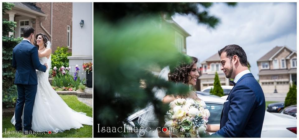 the avenue banquet hall wedding Igor and Anna_8454.jpg