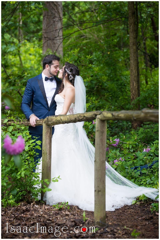 the avenue banquet hall wedding Igor and Anna_8478.jpg