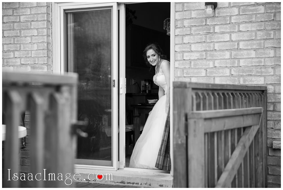 Ascott Parc Wedding_9200.jpg