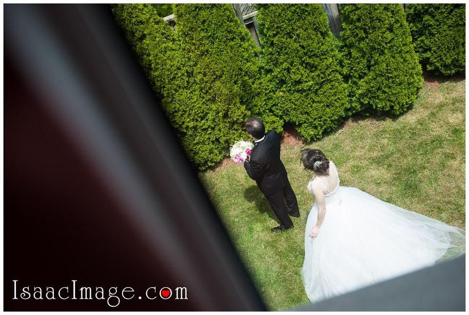 Ascott Parc Wedding_9201.jpg