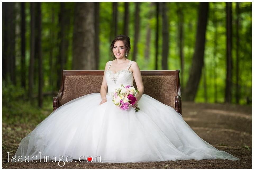 Ascott Parc Wedding_9210.jpg