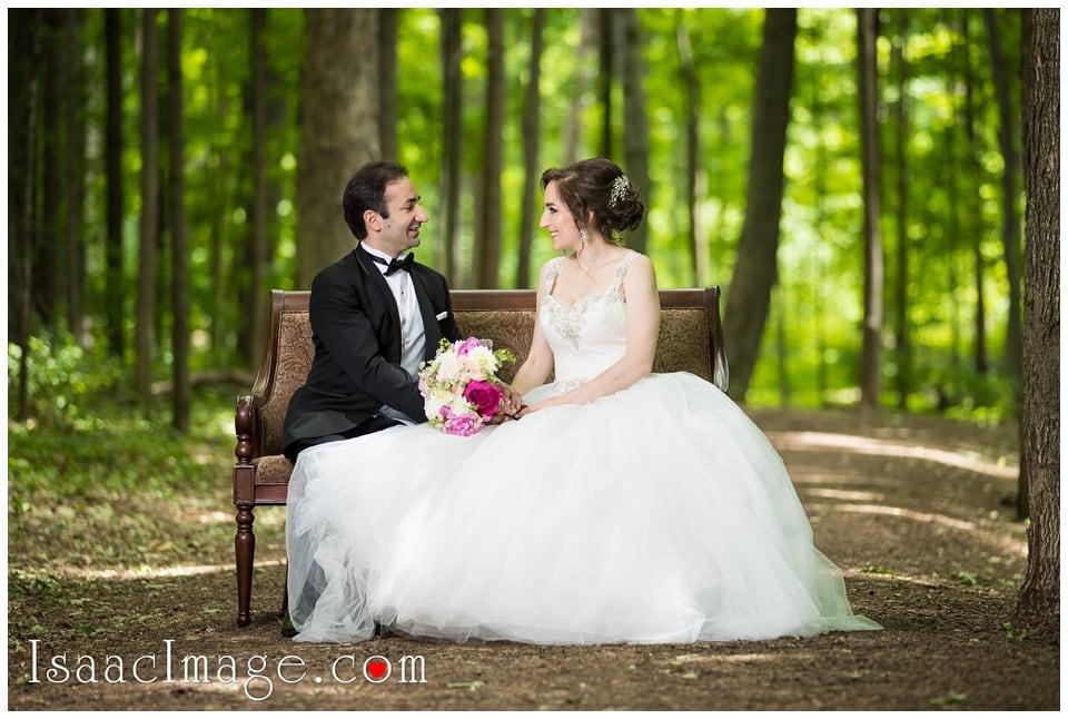 Ascott Parc Wedding_9212.jpg