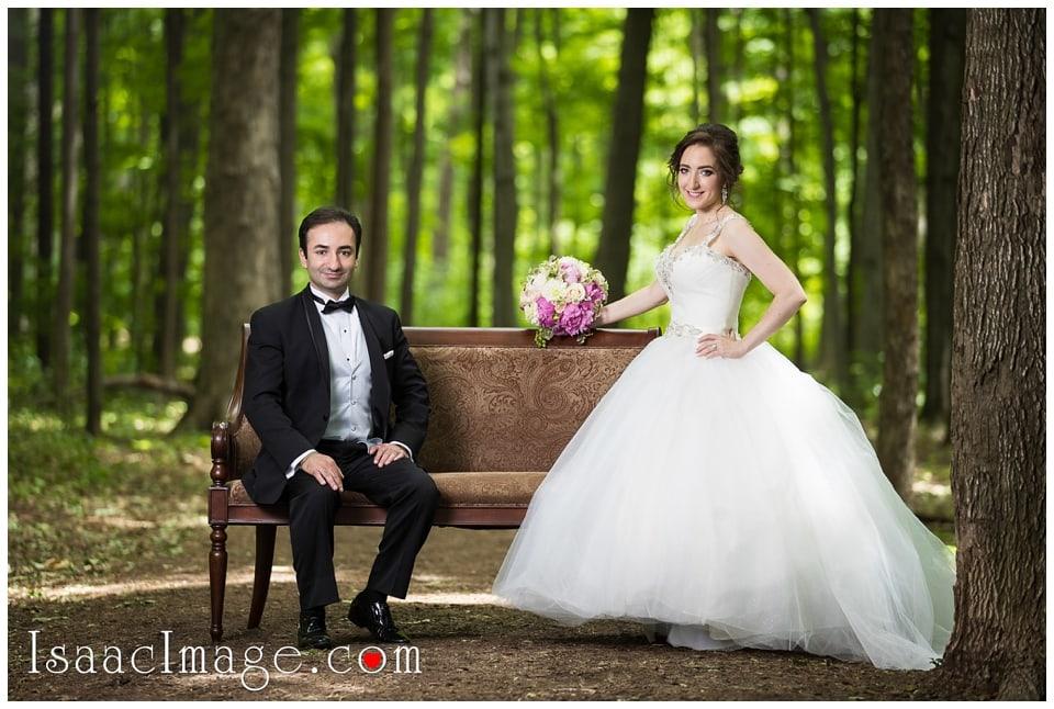 Ascott Parc Wedding_9214.jpg