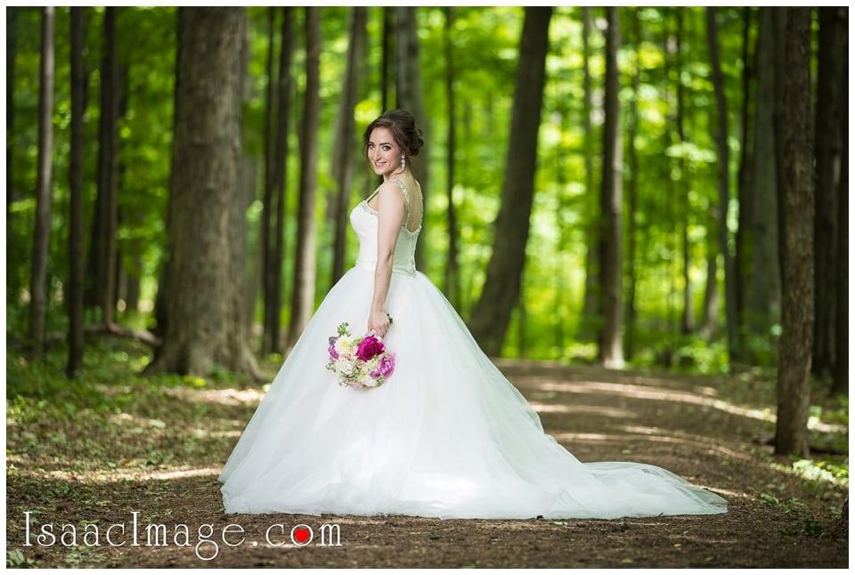 Ascott Parc Wedding_9217.jpg