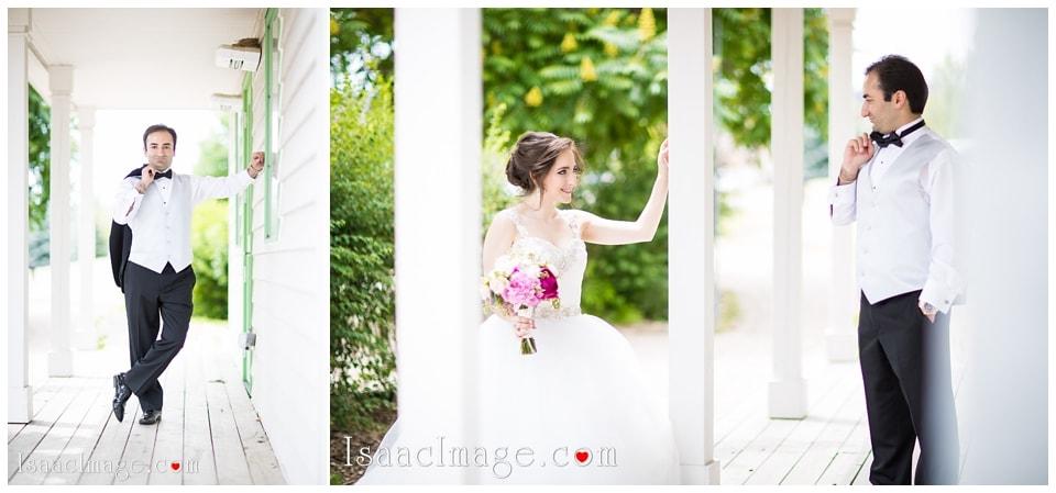 Ascott Parc Wedding_9224.jpg