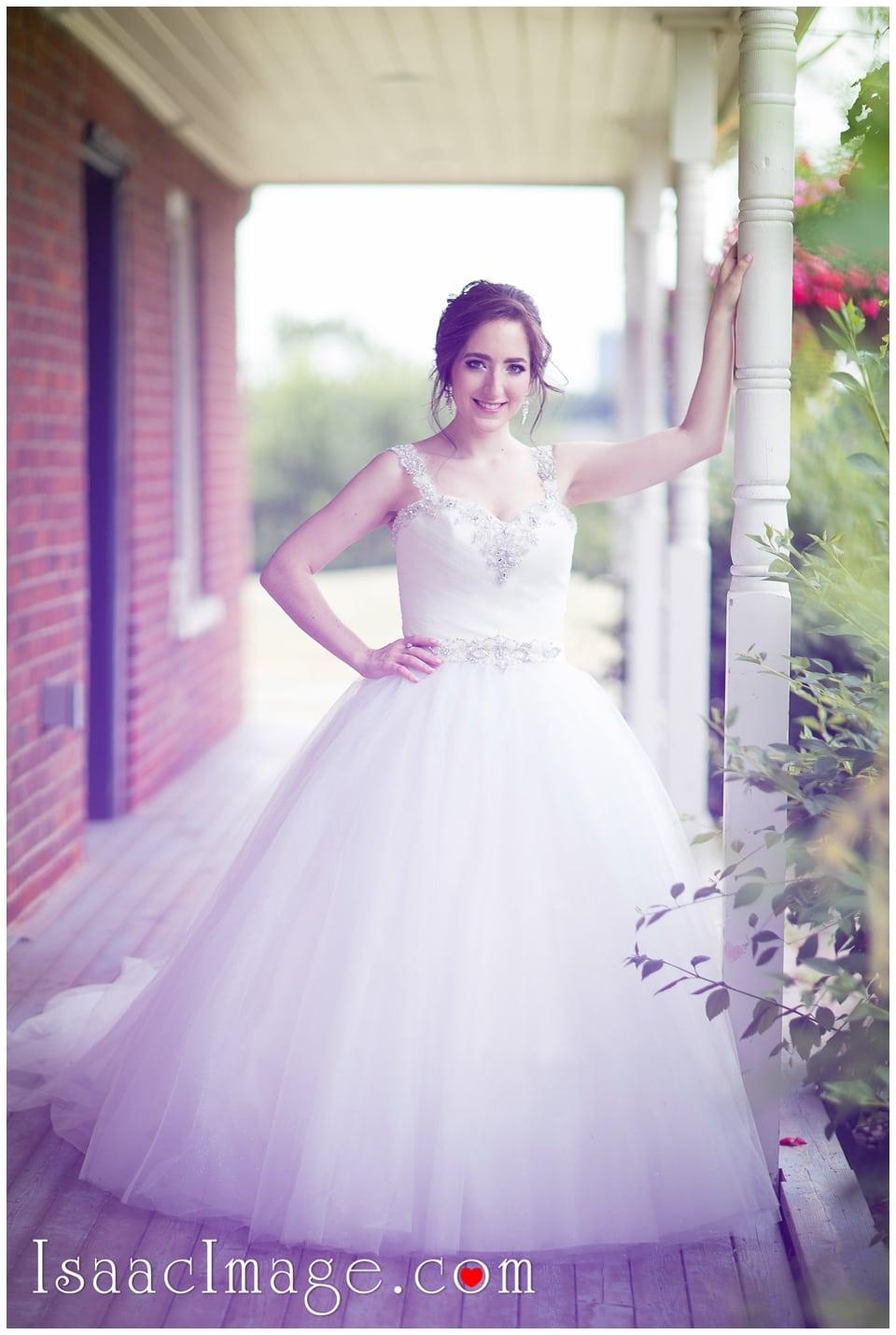 Ascott Parc Wedding_9228.jpg
