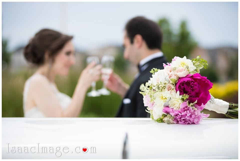Ascott Parc Wedding_9243.jpg