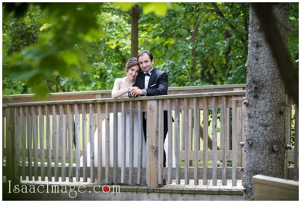 Ascott Parc Wedding_9247.jpg