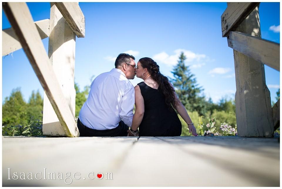Erin Ontario Engagement session_9126.jpg