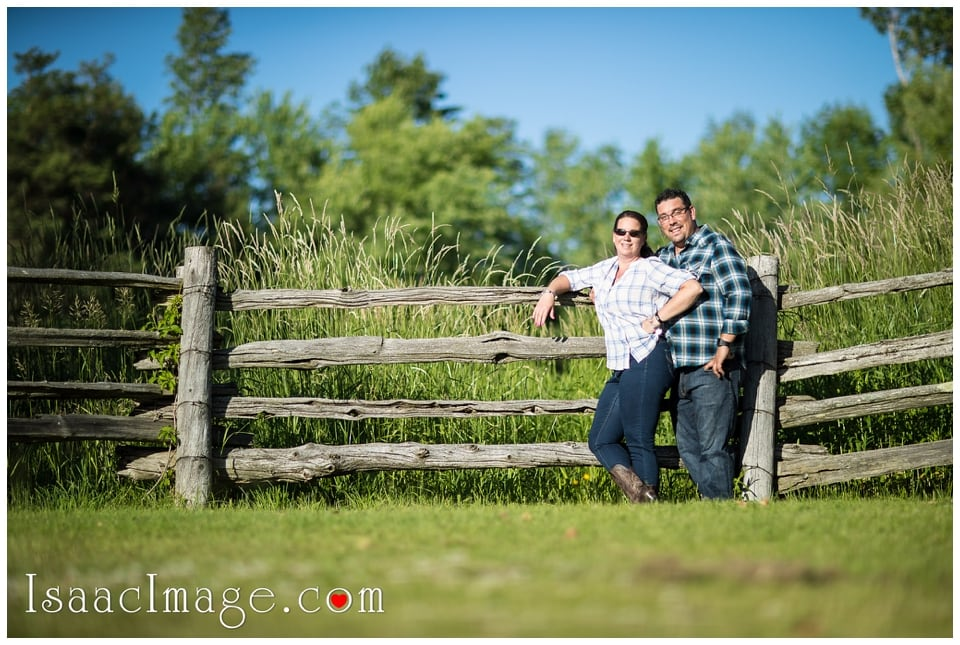 Erin Ontario Engagement session_9135.jpg
