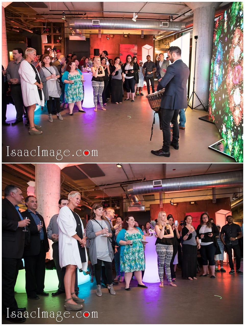 Toronto Wedding industry_8673.jpg