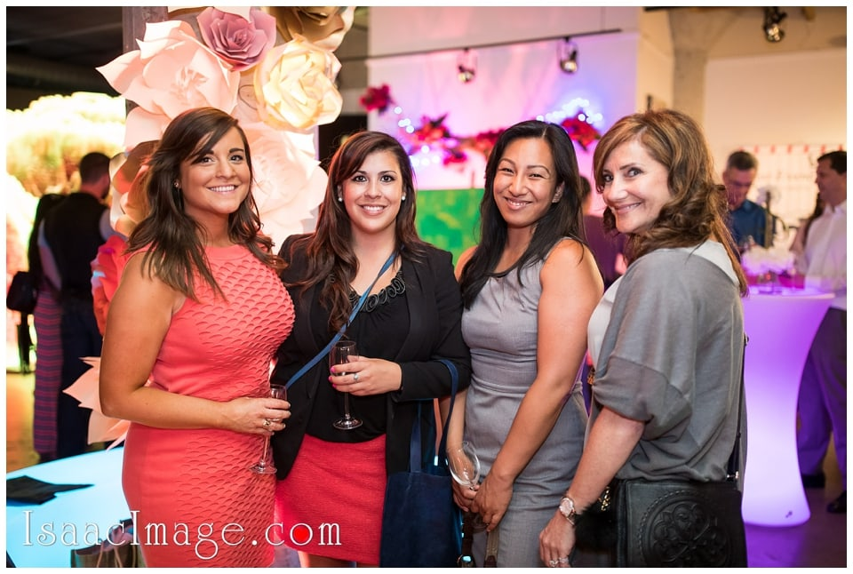 Toronto Wedding industry_8712