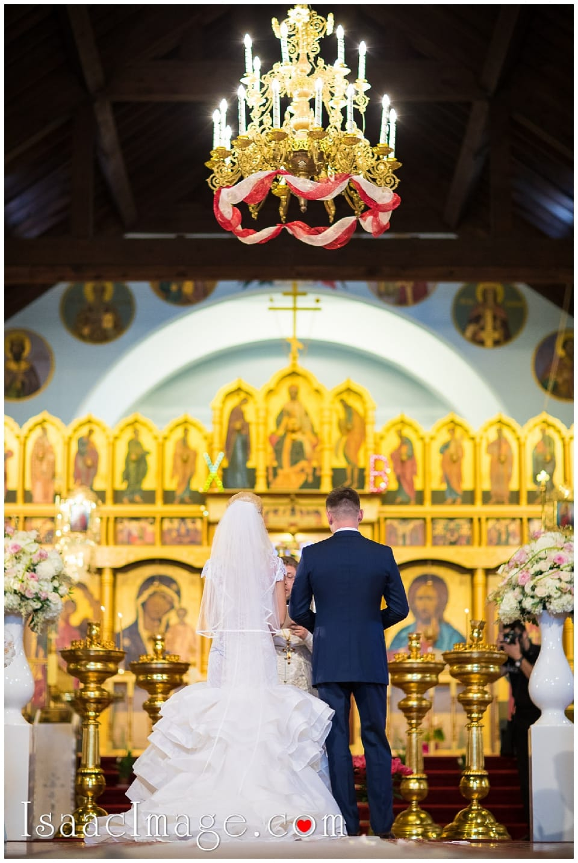 Toronto best wedding_8918.jpg