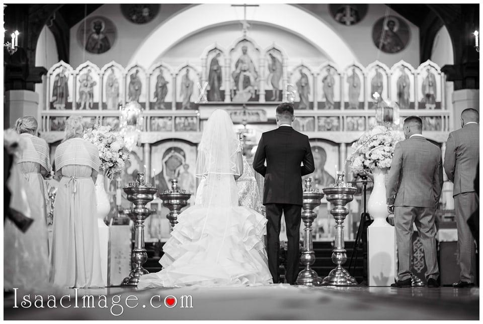 Toronto best wedding_8919.jpg