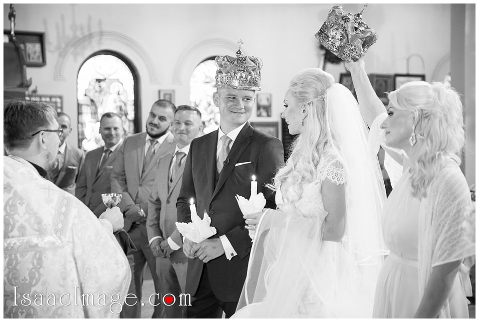 Toronto best wedding_8927.jpg