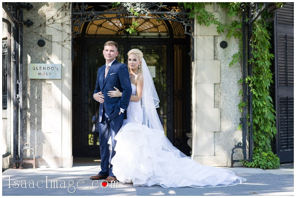 Toronto best wedding_8958.jpg