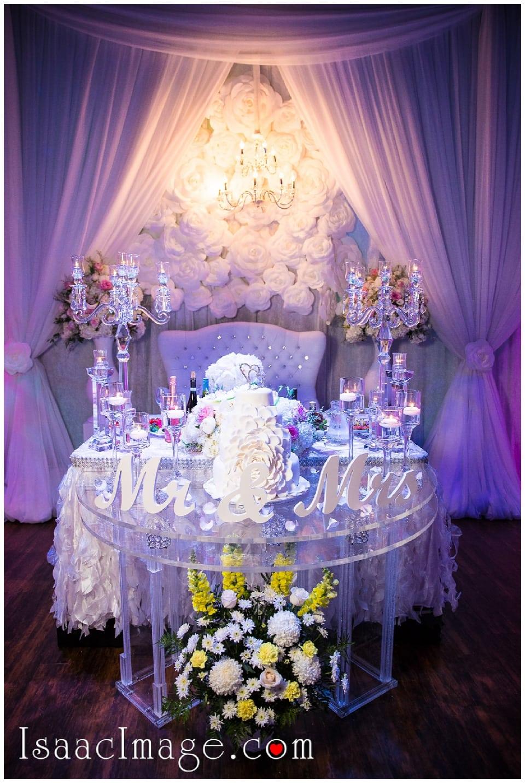 Toronto best wedding_8970.jpg