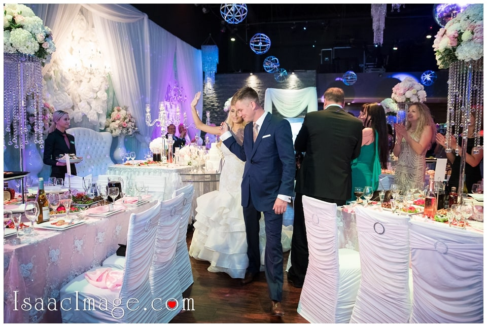 Toronto best wedding_8980.jpg