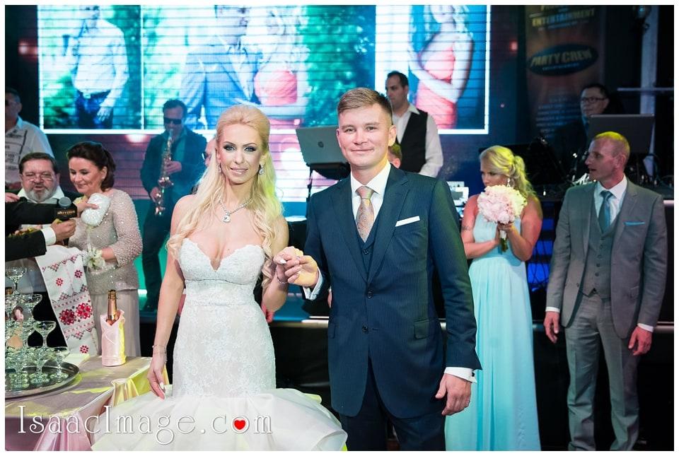Toronto best wedding_8981.jpg