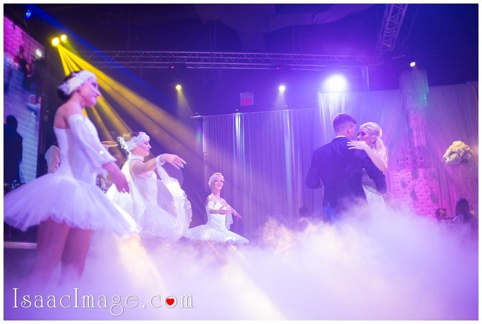 Toronto best wedding_8988.jpg