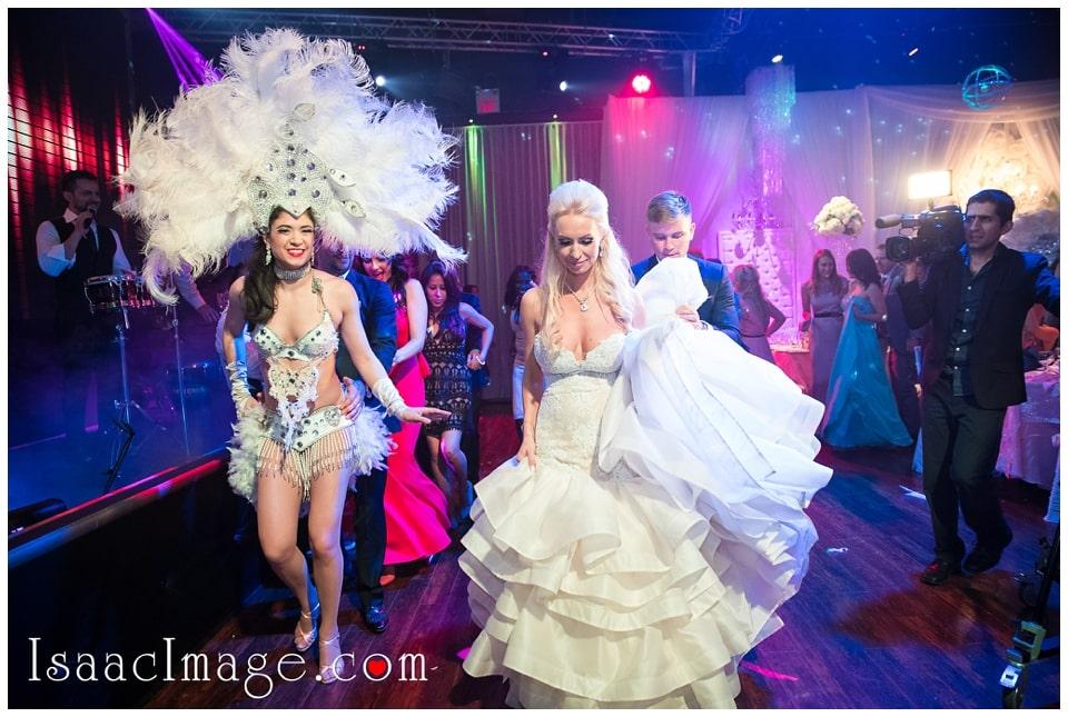 Toronto best wedding_9009.jpg