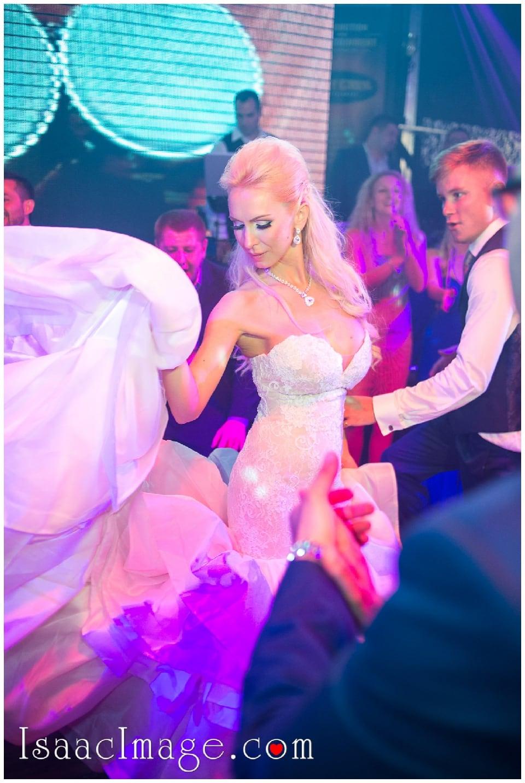 Toronto best wedding_9013.jpg
