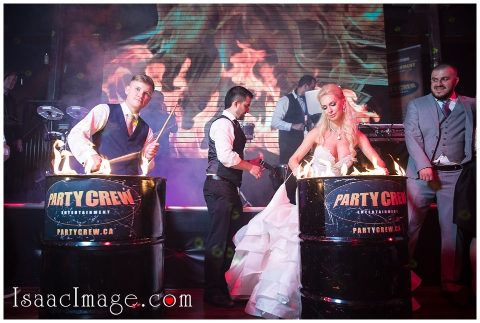 Toronto best wedding_9017.jpg